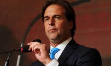 Uruguay negociará por separado