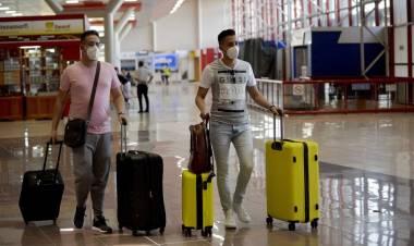 Cuba reabre sus fronteras para el turismo