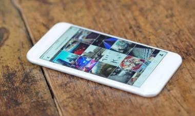 Apple revisará las fotos de los iPhones en Estados Unidos en busca de fotos de pornografía infantil