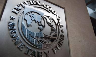 La Argentina afronta el primer pago de capital del préstamo del FMI