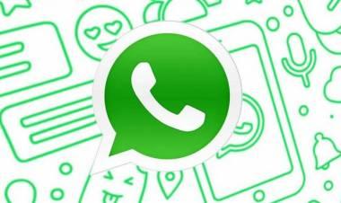 WhatsApp, dos futuras novedades: Mejores notas de voz y comunidad
