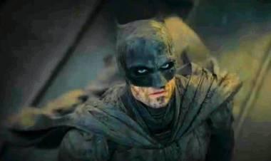 El Nuevo Batman causa controversia por las imágenes violentas: vuelve el encapuchado más querido y temido a la vez