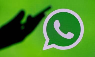 WhatsApp deja de funcionar desde el 1 de noviembre en algunos celulares