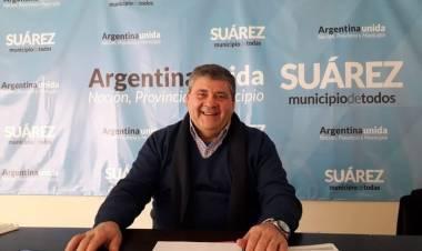 Adultos Mayores: Osvaldo Lezica fue entrevistado en el programa ''A Primera Hora'' por Miguel Menchi