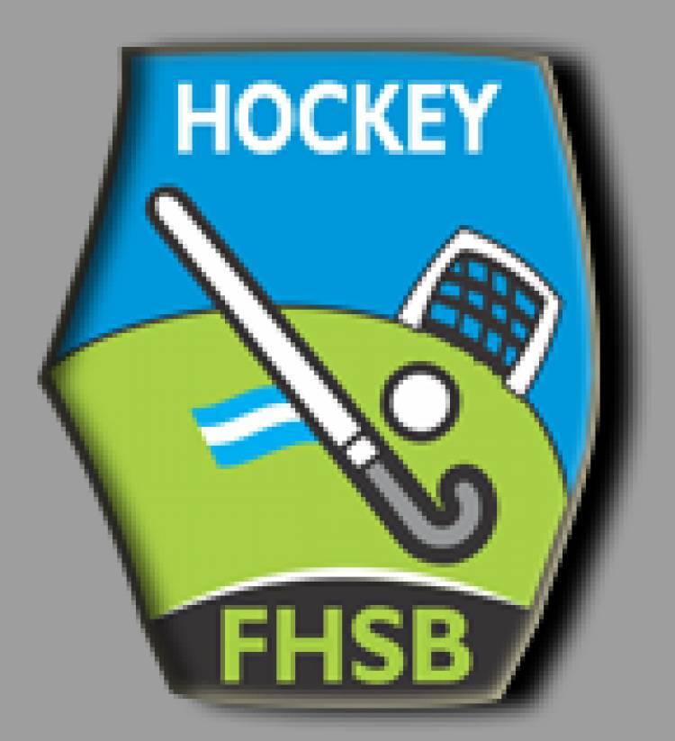 Federación de Hockey del Sudoeste Bonaerense.